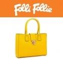 Folli Follie 24 Hour Sale: 15% OFF Sitewide