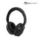 MEElectronics HP-AF52-BK-MEE 头戴式耳机