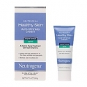 Groupon: Neutrogena 露得清健康皮肤抗皱日霜SPF15