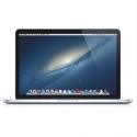 "MacMall 今日特卖:Apple 13.3"" MacBook Pro (with Retina display)"