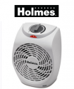 Holmes: Up to 55% OFF Select Holmes Heaters