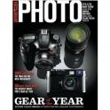 discountmags.com 官网:Photography 类杂志订阅,一年仅需$4.99,折扣高达60% OFF
