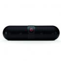 Beats Pill Portable 便携式胶囊蓝牙音箱