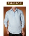 Cubavera Post Holiday Sale: Up To 60% OFF Select Items + Free Shipping
