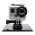 GoPro HD HERO2摄像机(原厂翻新)