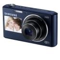 三星DV150F 1620万像素 智能无线数码相机