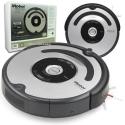 iRobot Roomba 560 吸尘机器人 原厂翻新