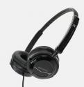 MEElectronics HT-21 便携式头戴耳机