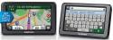 Garmin nüvi 2455LMT 4.3'' GPS导航仪 终生免费跟新地图 翻新机