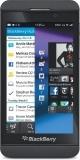 BlackBerry 黑莓 Z10 (AT&T) 手机