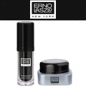 Erno Laszlo: Free Night Stars Gift with $150 Purchase