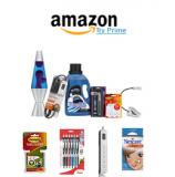 Amazon:精选返校必需品买3送1
