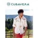 Cubavera: $11.99 Men's Sale + Extra 40% OFF