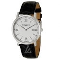 Baume and Mercier 名士 Classima Executives 男士手表