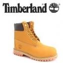 Timberland:特价和清仓商品折扣高达60% OFF