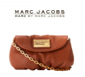 6pm: 精选Marc by Marc Jacobs女包48% OFF