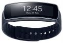 三星SM-R350 (黑色) 智能手表