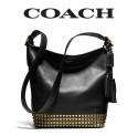 6pm: Coach 鞋手袋高达76% OFF