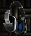 Logitech UE 9000 Bluetooth Headset