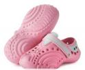 Kids.woot 今日特卖:DAWGS Hounds Ultralite 儿童沙滩洞洞鞋
