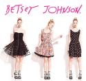 Betsey Johnson: 精选特卖商品享额外50% OFF