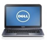 Amazon Lightning Deal: Dell i14z 超极本
