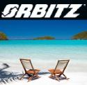 Orbitz:精选酒店预订额外15% OFF