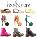 Heels 半年度特卖:精选美鞋买一双第二双半价