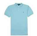 Sears:U.S. Polo Assn. 男装折扣高达 64% OFF + 额外15% OFF