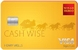 Wells Fargo Cash Wise Visa® Card - Earn $200 cash + Unlimited 1.5% back
