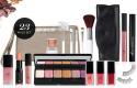 ELF Cosmetics 夏日彩妆组合23件套