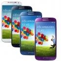 三星I9500 Galaxy S4解锁版手机 四色可选