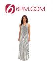 6PM:精选 Anne Klein, Calvin Klein 等品牌服装、鞋子高达80% OFF