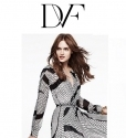 DVF: Up to 50% OFF Sale