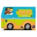 Amazon Gold Box 今日特卖:Scooby-Doo, Where Are You! 系列全集(2010)