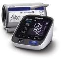 欧姆龙10系手臂血压测量仪