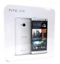 HTC One 安卓智能机 M7- 解锁版