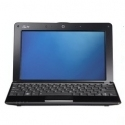 CowBoom今日推出:二手 Dell,HP,Toshiba 等笔记本电脑闪购,折扣高达65% OFF,特价低至$89.99起