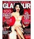 Discountmags: Glamour, GQ, ESPN, Taste of Home, Reader's Digest等畅销杂志一年订阅仅$5优惠