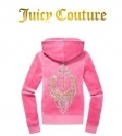 Google Offer: Juicy Couture正价商品额外20% OFF Coupon