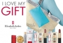Carsons: Free 5-pc. Beauty Gift with any $29.50 Elizabeth Arden Purchase