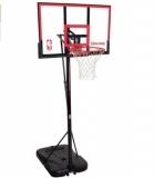 Spalding 48寸便携式篮球架