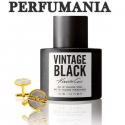 Perfumania 父亲节特卖: 精选商品可享 25%  OFF