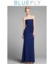 Bluefly 官网限时特卖:精选美裙$100及以下特卖 + 首笔订单满$250可省$50