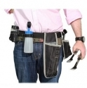 Totes BBQ Tools Holster with BBQ Accessories