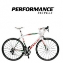 Performance Bike: Up to 83% OFF Outlet Sale
