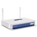 Netgear N300 天线千兆路由器 JNR3210
