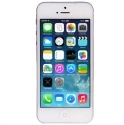 Apple iPhone 5 原厂解锁版 32GB/64GB