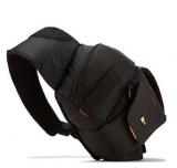 Case Logic SLRC-205 单反相机背包