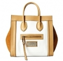 Valentino Bags by Mario手袋75% OFF